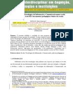 Artigo Ii_seminario_oficial Paulo Correç 1