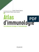 extrait-atlas-immunologie