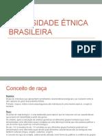 7º ano - Brasil
