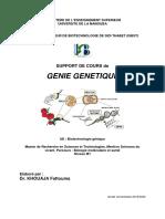 515707148950_support-de-cours-gg-mf1-2019-2020