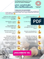 TABLERO_CURSOS.pptx (4)
