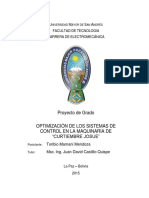 PG 1610 Mamani Mendoza, Toribio