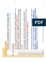 fdocuments.fr_cours-1-data-warehouse (1)-010