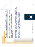 fdocuments.fr_cours-1-data-warehouse (1)-011