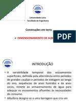 CT aula dimensionamento de albufeiras email 1 (1)