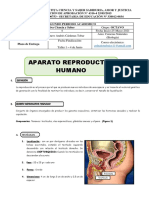 GUIA 4 - BIOLOGIA OCTAVO (1)