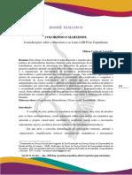 10621-Texto do Artigo-44786-1-10-20201230 (1)