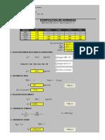Dosificacion-Metodo-ACI-211(Recuperado automáticamente)