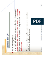 Fdocuments.fr Cours 1 Data Warehouse (1) 025