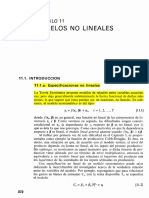 Novales Cinca Alfonso - Econometria_cap11_12