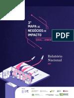 3 Mapa de Impacto Relatorio Nacional