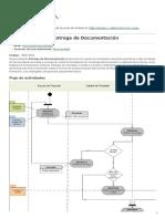 marco_de_desarrollo_de_la_junta_de_andalucia_-_procedimiento_de_entrega_de_documentacion_-_2012-02-15