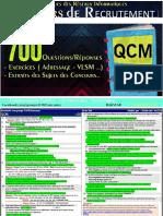 qcm-converti (1)