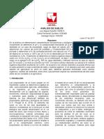 Analisis_de_suelos (1)