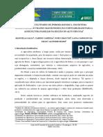 11479-Arquivo-47933-1-10-20190923