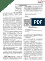 Ordenanza Que Aprueba El Regimen de Los Aportes Reglamentari Ordenanza No 010 2018 1671547 1