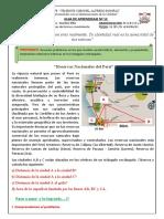 GUIA_DE_APRENDIZAJE_N12_Las_relaciones_metricas_en_situaciones_contextualizadas