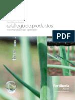 catalogo-fertiberia-aqua