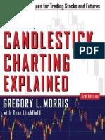 Candlestick-Charting-Explained-Gregory-Morris[001-150].en.pt