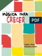 libro-guia_musicaparacrecer