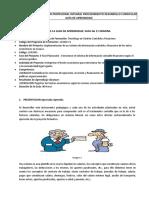 Guía 11 · Nomina