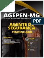 20-agepen-mg-agt NOVA CONCRUSO _ EDIT