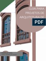 Guia-para-projetos-de-arquitetura-de-museus