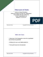 002-MineracaoDados