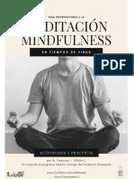 Guía-introductoria-a-la-meditación-mindfulness-1