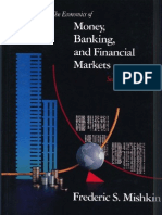 10MoneyBanking&FinancialMarkets