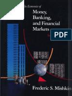 10MoneyBanking&FinancialMarkets