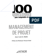 100-Question-Management-de-Projet-A