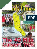 2021-06-03 Calvert County Times