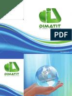 DIAMATTIT