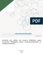 20201103_Relatorio_de_Recomendacao_dasatinibe_LLA_Ph_positivo_CP59
