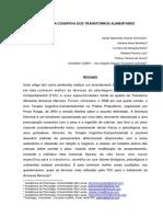 artigo_transtorno_alimentar_pdf