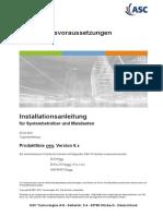 Installationsvoraussetzungen_de