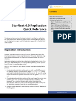 StorNext_4_Replication_Quick_Reference