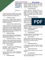AULA 01 - DIREITOS INDIVIDUAIS - SEM GABARITO