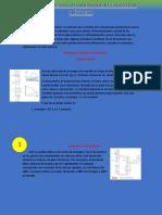 Infografia Tipos de Sistemas de Arranque de Un Motor Eléctrico Ortega Hernandez Miguel Alejandro 6im1