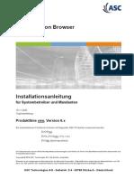 Konfig_Browser_de