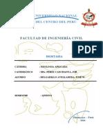 ISOSTASIA-INFORME-DE-INVESTIGACIÓN