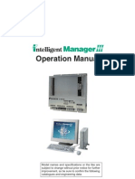 i-Manager_4.41.00_English_OperationManual(EM07A052B)_tcm135-72968