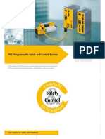 pilz-safety-plc
