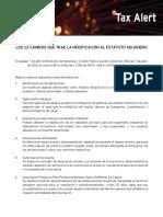 tax-alert-decreto-360