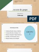 Proyecto Grupal Administracion 2.
