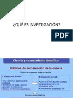introduccion a la investigacion (6)