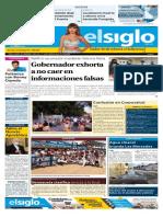 Edicion Impresa 03-06-21