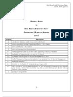 Bank_Branch_Audit_Manual