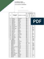 ´Planillas de Valoracion FINAL calificador 3 (1) (2)